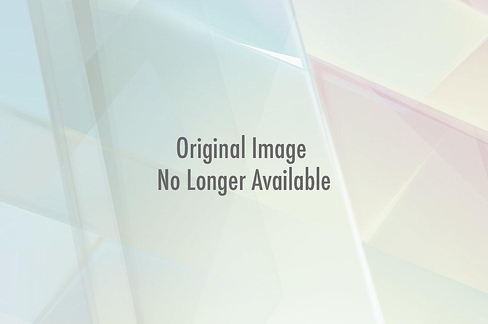 4d51e93f92388_preview-100