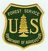 USFS Logo Large