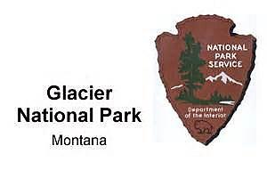 GNP Logo 1