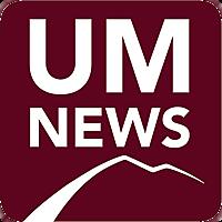 UM-news-button
